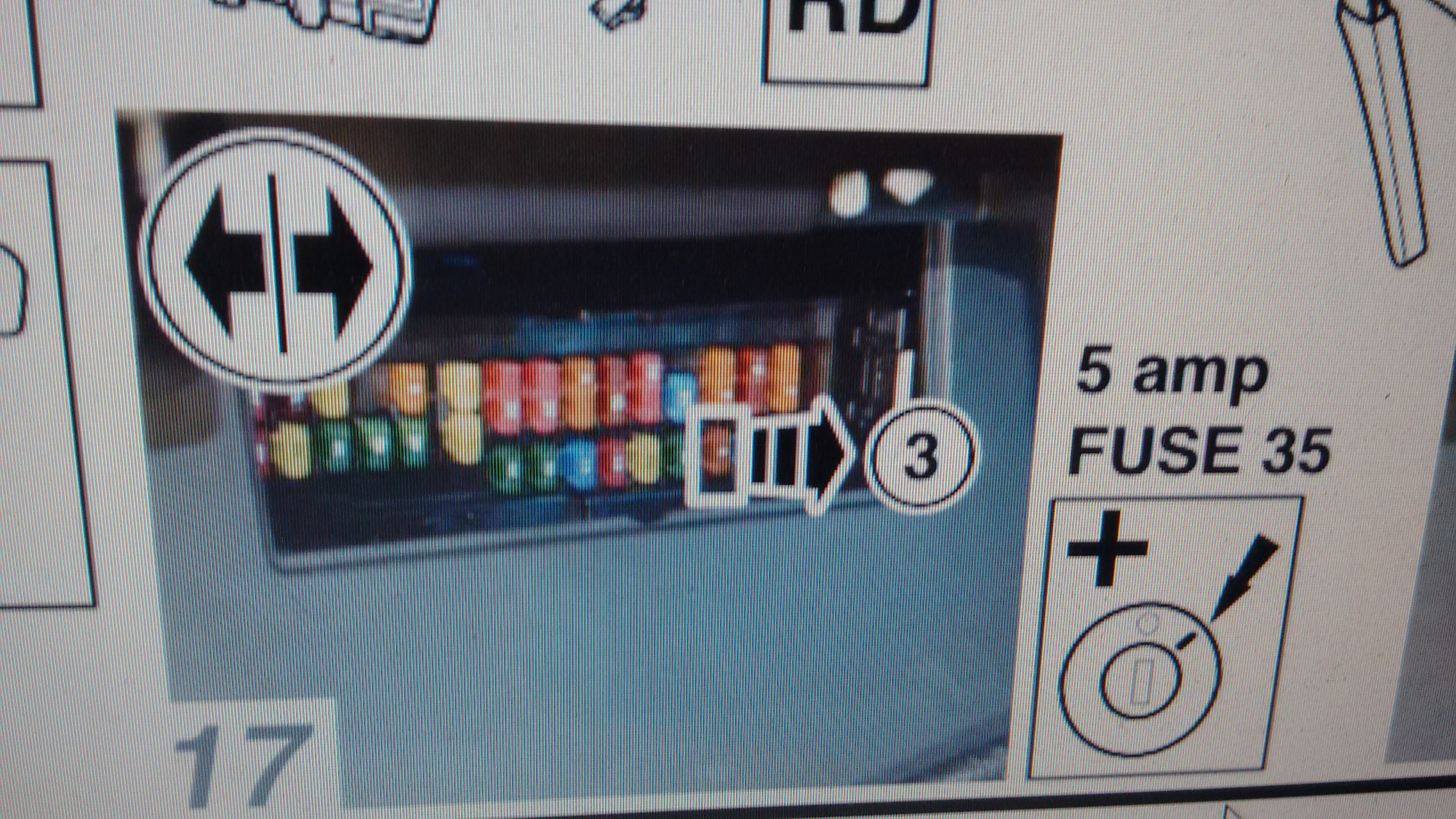 [SCHEMATICS_44OR]  Fuse box location mondeo mk5 - Ford Mondeo / Vignale Club - Ford Owners  Club - Ford Forums | Ford Mondeo Fuse Box Location |  | Ford Owners Club