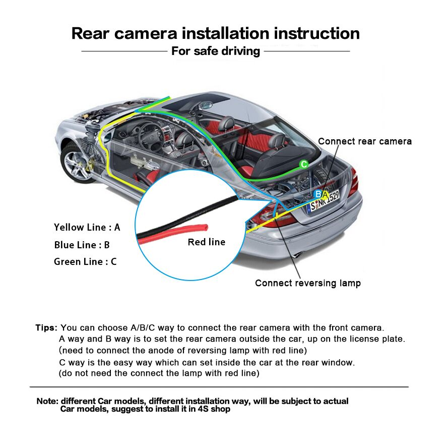 Ford Mondeo Wiring Diagram Pdf