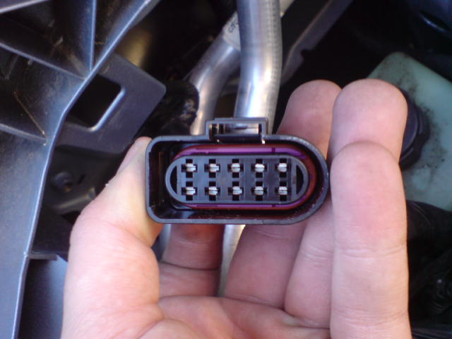 Fiesta Headlight Change Mk7 2011 Ford Modification Discussions Ford Owners Club Ford Forums