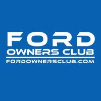 www.fordownersclub.com
