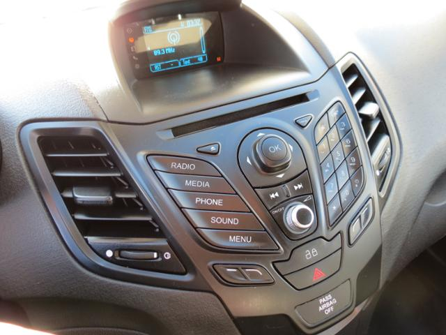Ford Sync Update Ford Fiesta Club Ford Owners Club Ford Forums