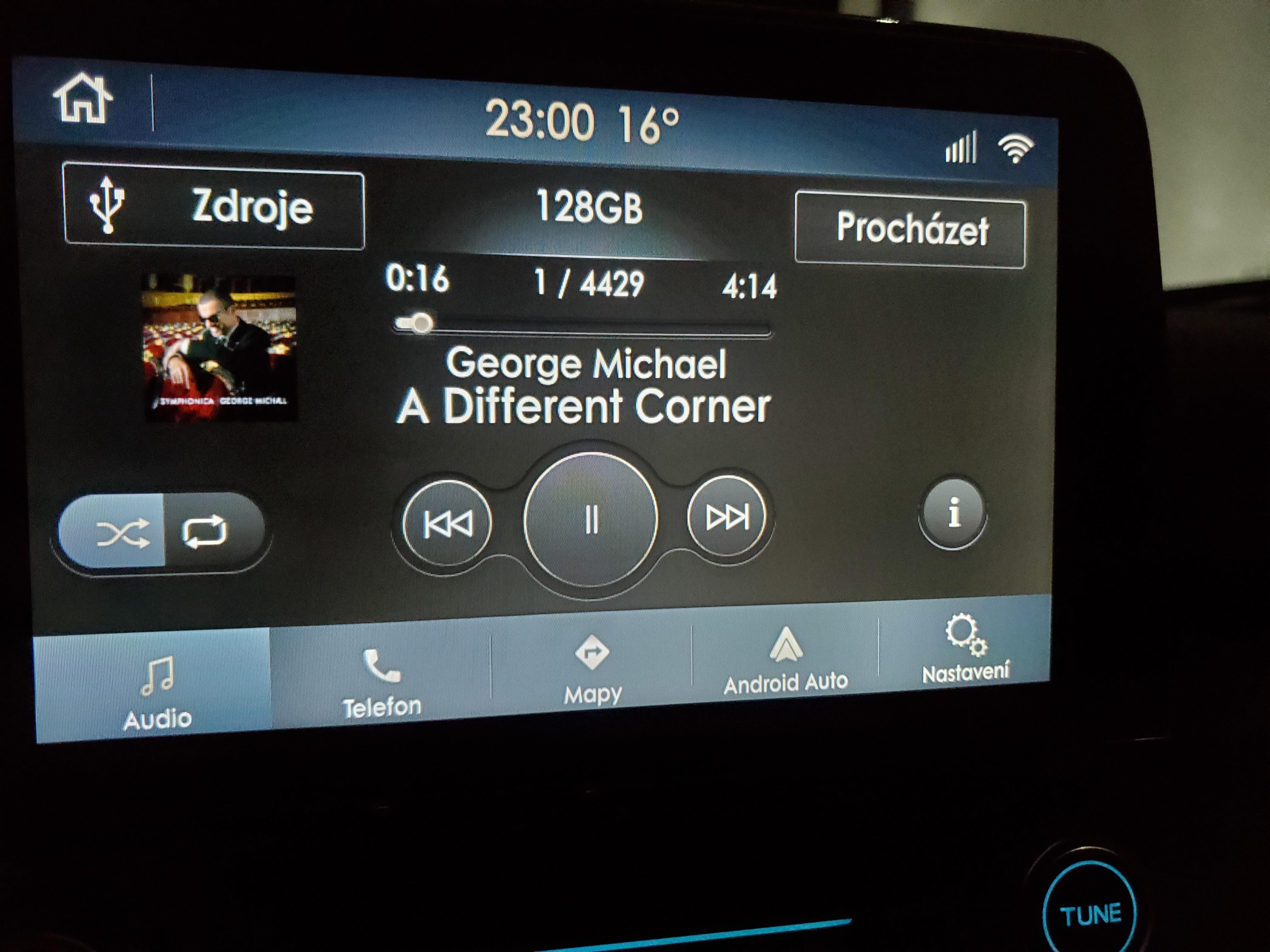 Sync 3 4 A Big Mistake Ford Fiesta Club Ford Owners Club Ford Forums